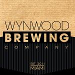 WBCo-logo-450