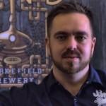 j-wakefield-brewing