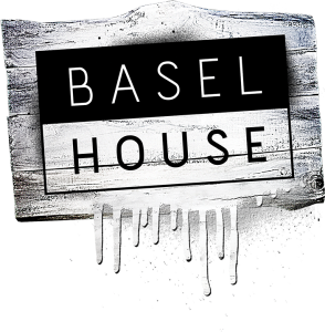 BASEL HOUSE 2014 LOGO